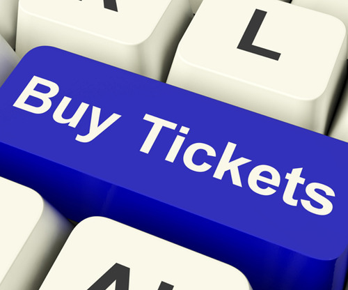 online ticket booking 500x500 2 - Online-Tickets