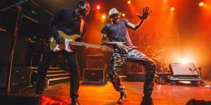 songhoy blues koko camden carolina 1 300x150 - Tickets für Musikevents